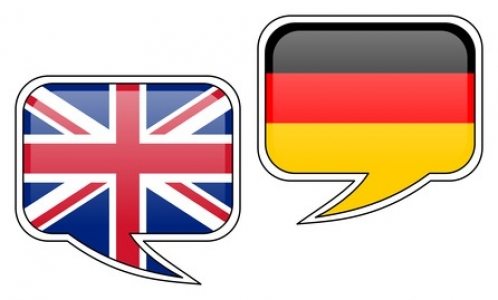 Option Anglais / Allemand